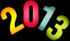 live-2013
