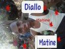 Photo de diallomatine