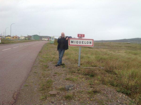 Miquelon (Iles Saint Pierre et Miquelon) septembre2016