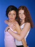 Photo de tATu-Fan-et-que-dalle