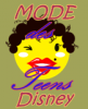 Mode-des-Teens-Disney