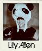 LilyRoseAllen-News