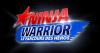 BlogNinjaWarrior