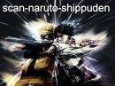 Photo de scan-naruto-shippuden
