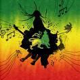 Photo de reggae-rasta-x3