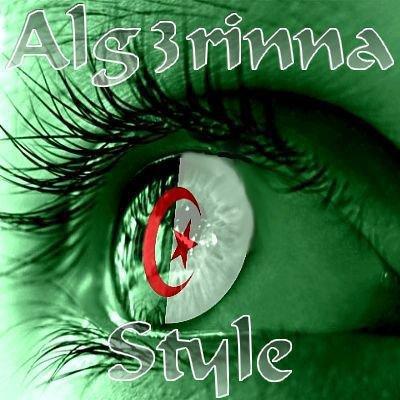 Blog de algerie-monamoure