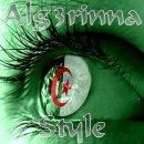 Photo de algerie-monamoure