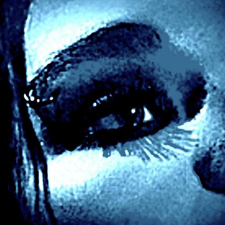 ♥ TH--ETERNITY.SKYROCK.COM ♥