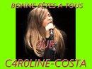 Photo de C4R0LINE-COSTA