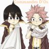 Commande d'Os ! // OUVERT //