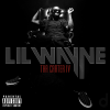 "LIL WAYNE FT RICK ROSS - JOHN ""IF I DIE TODAY"""