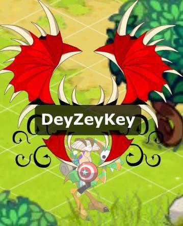 Blog de DeyZeyKey