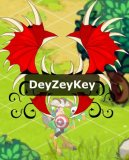 Photo de DeyZeyKey