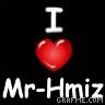 Xx-Photo-Mr-Hmiz-xX
