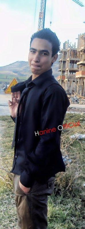 HAnine 2012