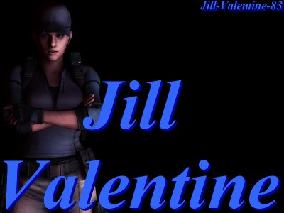 Mes 4 montage de Jill