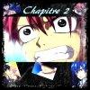 ♦ Chapitre 02 ♦