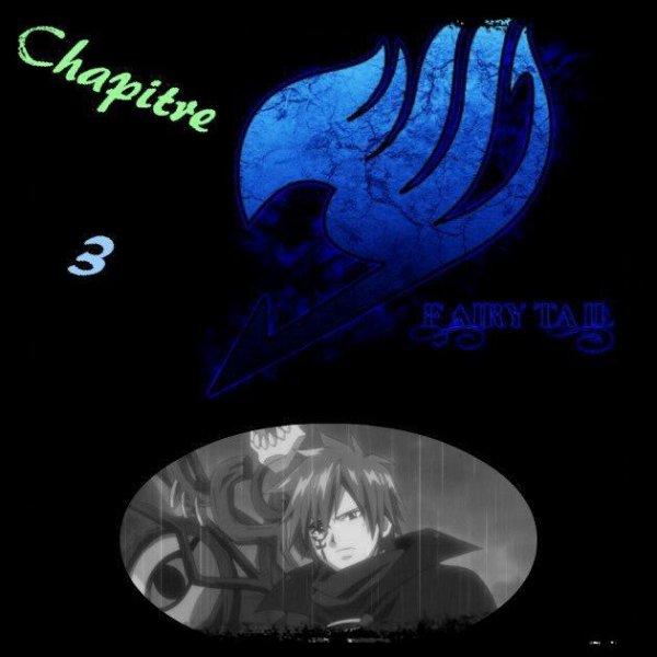♦ Chapitre 03 ♦