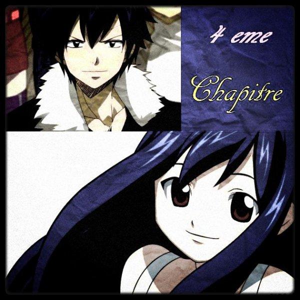 ♦ Chapitre 04 ♦
