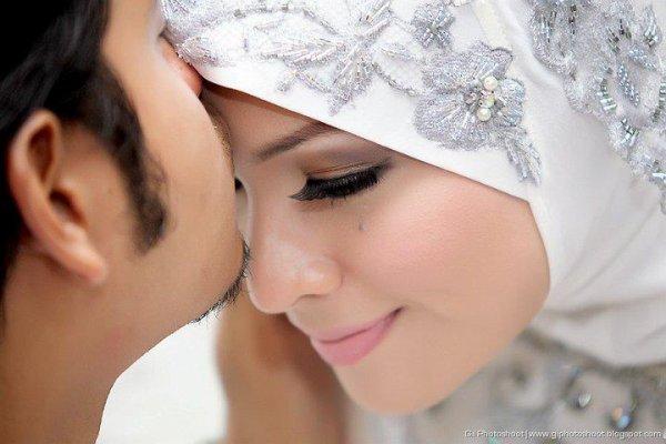 اللهم ارزق بنات المسلمين ازواجا صالحين  وارزق شباب المسلمين زوجات صالحات