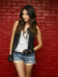 Photo de Shay-Mitchell-RPG