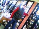 Photo de akon--mustafa--50cent