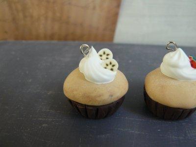 de nouvo cupcakes