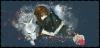 Posez vos questions aux persos. de Vampire Knight !!!