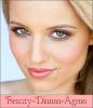 Beauty-Dianna-Agron