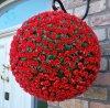 10 best hanging baskets of 2017