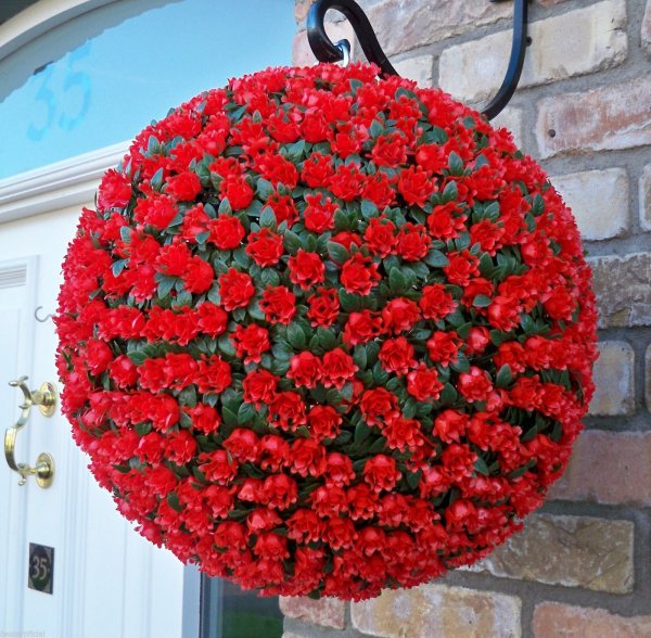 10 best hanging baskets of 2017