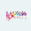 소녀시대 -  Echo