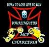 mcp-bourlingueur
