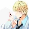 Chapitre 7 : Quatrième rendez-vous : Ryota et Yuki