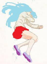 Chapitre 8 : Pas de cinquième rendez-vous : Malaise de Tsukiko et deiscussion entre frère et soeur
