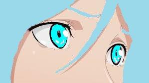 Chapitre 9 : Le départ de Tsukiko.... Cours Sakura! ne la laisse pas seule!!! Réaction des autres.