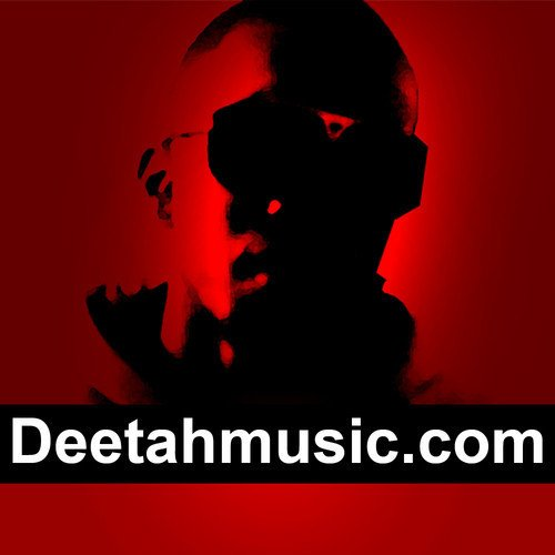 DEETAH THE MASTER: UN.OFFICIAL WEB LOG