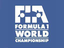 Saison 2007 de Formule Un : à suivre en intégrale sur formula-one-2007!