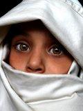 Photo de MuslimaForever