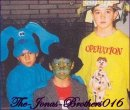 Photo de The-Jonas-Brothers016
