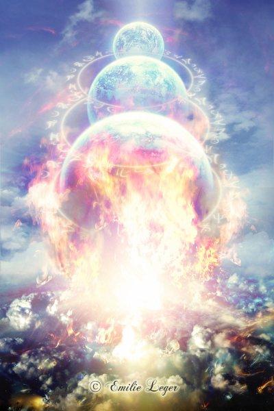 L 39 eternit blog de relaxationzen - Symbole de l eternite ...