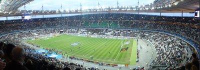 Photos - Stade de France
