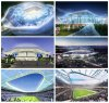 Info-Stade