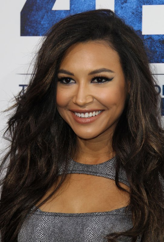 Naya Rivera dans Devious Maids