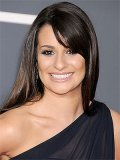 Photo de Glee-LeaMichele