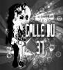 Gaelle-du-37-et-cie