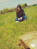 Photo de Justine-Lr