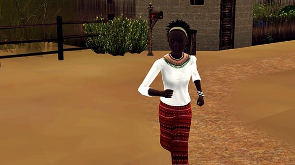 MAJ 01 - Bienvenue à Ziwa Bonde ! (4)