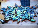 Photo de Graff-sektion-nice