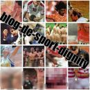 Photo de BLOG-DE-SPORT-DiGNITY